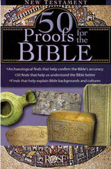 50-Proofs-for-the-Bible---NT