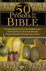 50-Proofs-for-the-Bible---OT