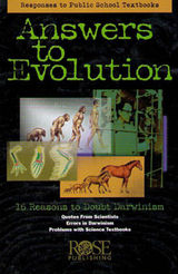 Answers-to-Evolution_1