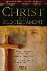 Christ-in-the-Old-Testament