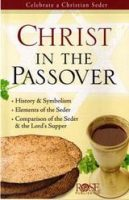 Christ-in-the-Passover