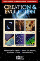 Creation-and-Evolution_1
