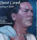 daniel-carmel-music-cd-2