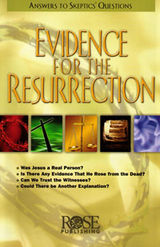 Evidence-for-the-Resurrecti