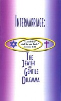 Intermarriage(1)