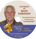 jam-cd-robinson-testimony-with-picture