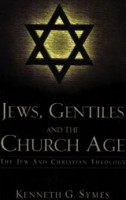 Jews,-Gentiles-and-the-Chur