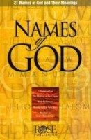 Names-of-God