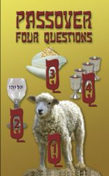 Passover---Four-Questions