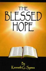 The-Blessed-Hope