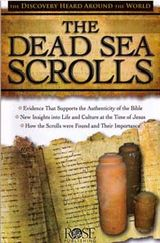 The-Dead-Sea-Scrolls