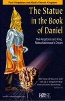 The-Statute-in-the-Book-of-