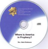 Where-is-America-in-Prophec