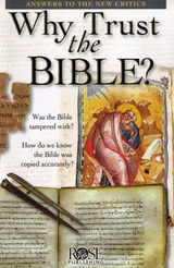 Why-Trust-the-Bible_1